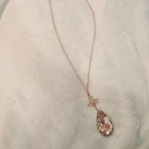 LOFT Necklace for Sale
